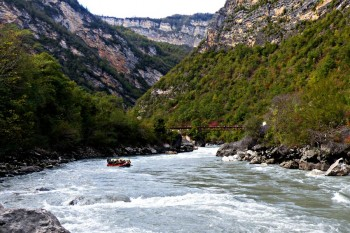 Rafting on the Rioni river. #Rafting #Rioni rafting #new #tour #Rioni #Georgia #rafting tour #Rafting on Rioni #sailing directions